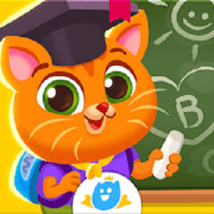 Bubbu School