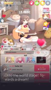 Guitar Girl-02