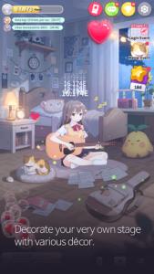 Guitar Girl-03