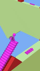 Stair Run-03