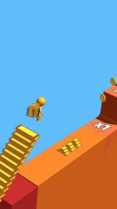 Stair Run-04
