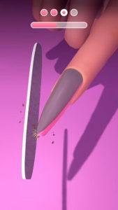 Acrylic Nails!-03