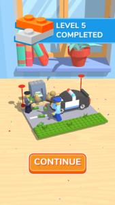 Construction Set-02
