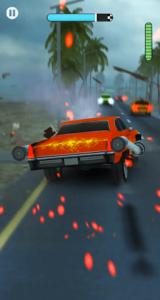 Rush Hour 3D-03