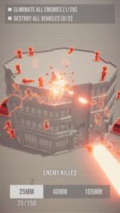 Base Attack-02