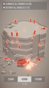 Base Attack-03