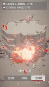 Base Attack-04