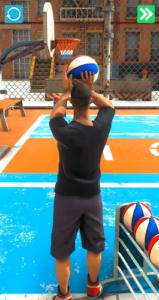Basketball Life 3D-01