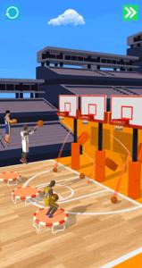Basketball Life 3D-02