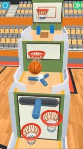 Basketball Life 3D-03
