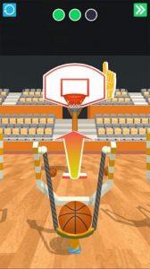 Basketball Life 3D-04