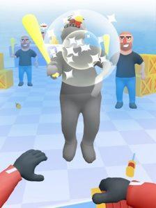 Hit Master 3D-01