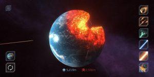 Solar Smash-03