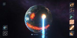 Solar Smash-04