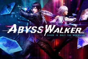 Abysswalker-01
