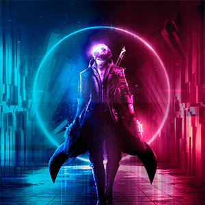 Abysswalker