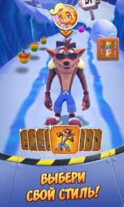 Crash Bandicoot-04