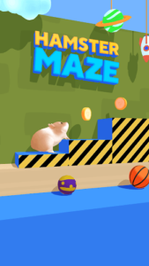 Hamster Maze-01