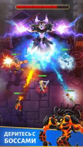 Darkfire Heroes-03