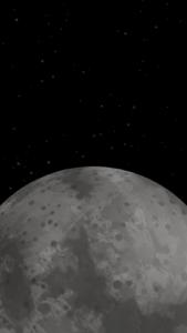 Spaceflight Simulator-04