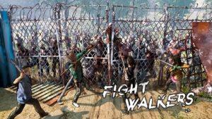 The Walking Dead Survivors-04