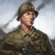 World War 2 - Battle Combat