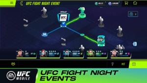 EA SPORTS UFC Mobile 2-04