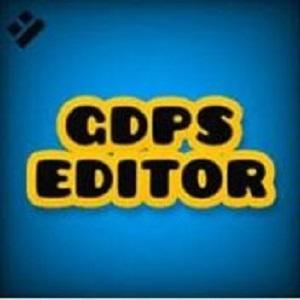 GDPS Editor