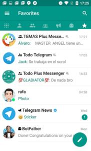 Plus Messenger-01