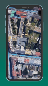 Real live maps 2.0-04