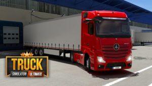 Truck Simulator Ultimate-01