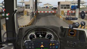 Truck Simulator Ultimate-02