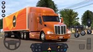 Truck Simulator Ultimate-03