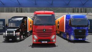 Truck Simulator Ultimate-04
